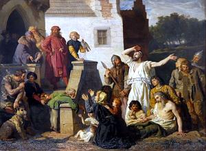 Gerson_Reception_of_the_Jews