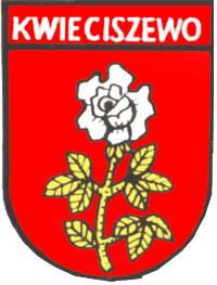 Kwieciszewo