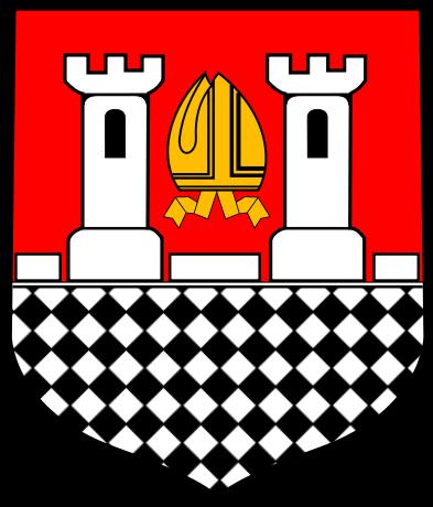 bodzentyn