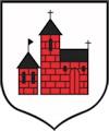Czchów - Małopolskie