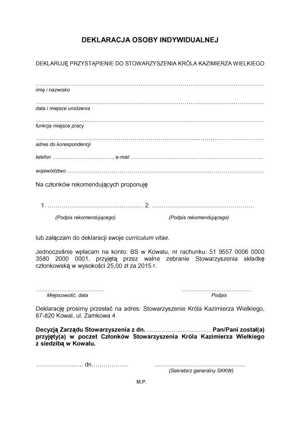 deklaracja_indywidualna kopia