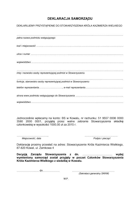deklaracja_samorzadu kopia