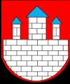 Inowłódz - Łódzkie