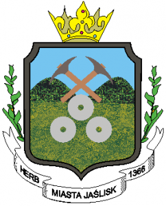 jasliska