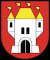 Kowal - Kujawsko-Pomorskie