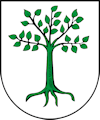 Kruszwica - Kujawsko-Pomorskie