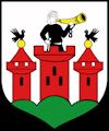Łęczyca - Łódzkie