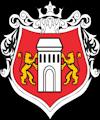 Niepołomice - Małopolskie