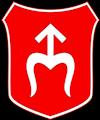 Opoczno - Łódzkie
