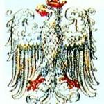 Orzeł Kazimierza Wielkiego