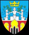 Pyzdry - Wielkopolskie