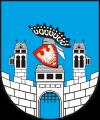 Sandomierz - Świętokrzyskie