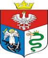 Sanok - Podkarpackie