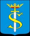 Skawina - Małopolskie