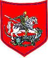 Wąwolnica - Lubelskie