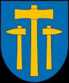 Wieliczka - Małopolskie