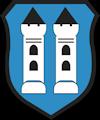 Wyszogród - Mazowieckie